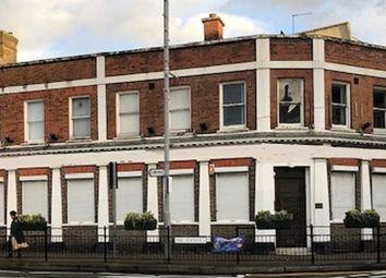 Thumbnail Retail premises to let in Hale End Road, Highams Park, London