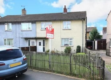 Thumbnail 3 bed semi-detached house for sale in Cherry Grove, New Rossington, Doncaster