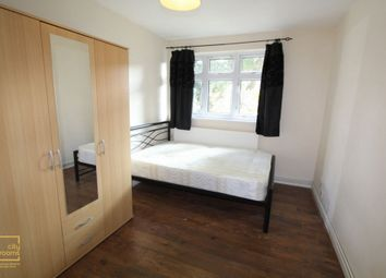 Thumbnail Room to rent in Morant Street, Westferry