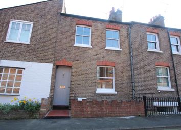 Thumbnail 2 bed property to rent in Dagmar Road, Windsor
