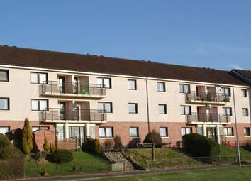 Thumbnail 2 bed flat to rent in F1-1 16 Southdeen Avenue, Drumchapel