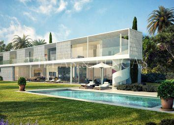 Thumbnail 5 bed villa for sale in Casares, Malaga, Spain