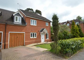 Photo of Landen Grove, Wokingham RG41