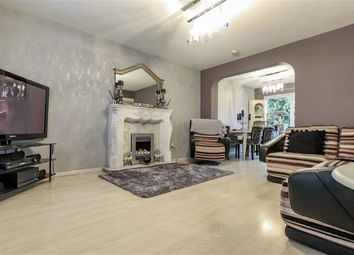 3 bed detached house for sale in Orchard Drive, Oswaldtwistle, Lancashire BB5