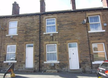 Thumbnail 2 bed terraced house to rent in Leeds Road, Robin Hood, Wakefield