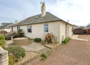 Thumbnail 2 bed semi-detached bungalow for sale in 18A Elm Grove, St Monans