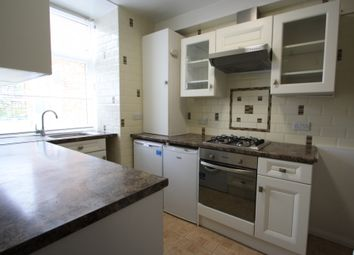Thumbnail 2 bed terraced house to rent in Woodbourn Close, Streatham