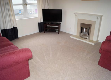 Thumbnail 2 bedroom flat to rent in 120 Charles Street, Aberdeen