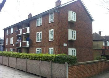 3 bed flat for sale in The Broadway, Southall UB1