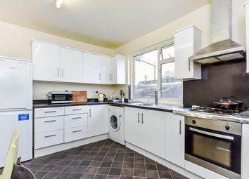 Thumbnail 3 bedroom flat for sale in High Street, Thornton Heath