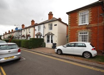 4 bed property to rent in New Cross Road, Guildford GU2