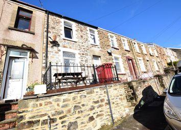 Thumbnail 2 bedroom detached house for sale in Evans Terrace, Swansea, Abertawe