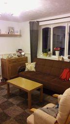 Thumbnail 1 bed flat to rent in Greesnalde Road Barking 9Xe, Barking