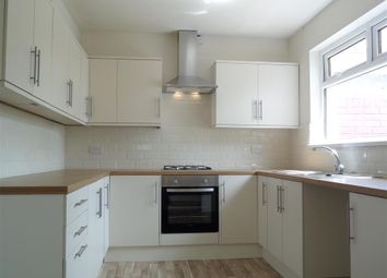 Thumbnail 3 bedroom property to rent in Clydesmuir Road, Splott, Cardiff