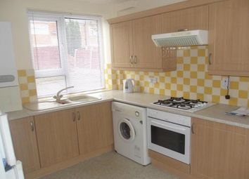 Thumbnail 3 bed semi-detached house to rent in Coronation Street, Swinton