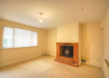 Thumbnail 3 bed terraced house to rent in Sanderson Terrace, Widdrington, Morpeth