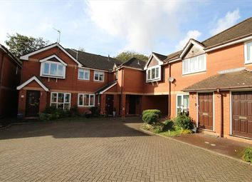 Thumbnail 2 bed flat to rent in Mellings Wood, Lytham St. Annes