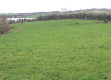 Thumbnail Property for sale in Cloughvalley, Carrickmacross, Monaghan