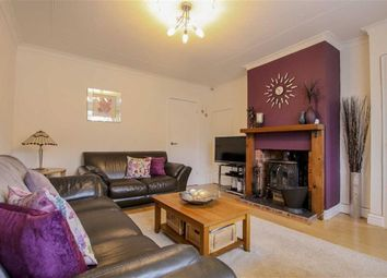 Thumbnail 3 bed terraced house for sale in Sycamore Avenue, Hindley Green, Lancashire