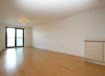 Thumbnail 1 bed flat for sale in Jacob Street, Old Market, Bristol
