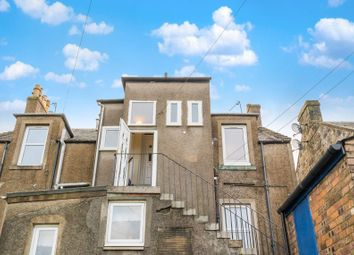 Thumbnail 1 bed flat for sale in 86R Thistle Street, Dunfermline