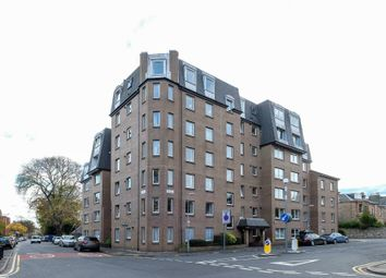 Thumbnail 1 bedroom property for sale in 2/41 Homeroyal House, Chalmers Crescent, Edinburgh, Marchmont