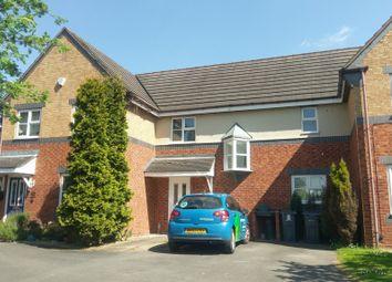 Thumbnail 3 bedroom semi-detached house to rent in Eaton Wood, Erdington, Birmingham