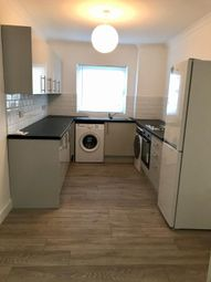 3 bed flat to rent in Craigard Place, Rutherglen, South Lanarkshire G73