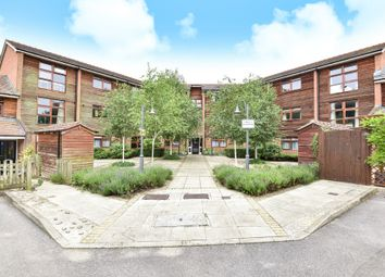 Thumbnail 1 bed flat for sale in Mountain Ash, Tilden Road, Compton