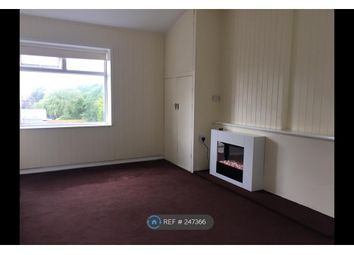 Thumbnail 2 bed flat to rent in St Andrews Road South, Lytham St Annes