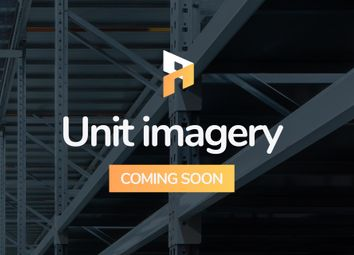 Thumbnail Industrial to let in Unit 56 Imex Business Centre, Bilston Glen Industrial Estate, Loanhead