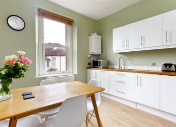 Thumbnail 2 bedroom flat for sale in Cromwell Road, St. Andrews, Bristol