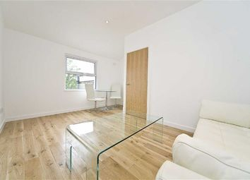 Thumbnail 2 bed flat to rent in Loftus Road, Shepherds Bush, London