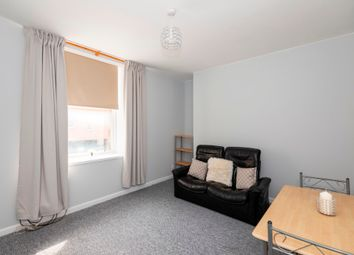 Thumbnail 1 bed flat to rent in Carmelite Street, City Centre, Aberdeen