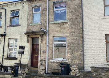 Thumbnail 4 bed property for sale in Lister Lane, Halifax