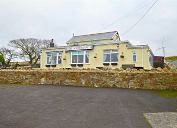 Thumbnail Commercial property for sale in Betws, Ammanford