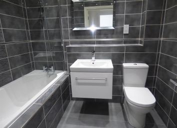 Thumbnail 2 bedroom flat to rent in Kershaw Drive, Lancaster