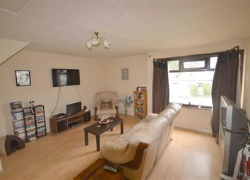 Thumbnail 2 bed maisonette for sale in Eton Hill Road, Manchester