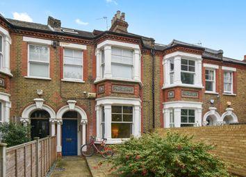 Thumbnail 1 bed flat for sale in Surrey Lane, Battersea, London