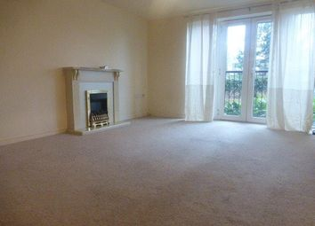 Thumbnail 1 bedroom flat to rent in Lodge Road, Kingswood, Bristol