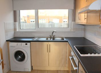 Thumbnail 1 bedroom flat to rent in Glen Prosen, East Kilbride, South Lanarkshire