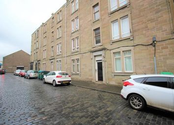 1 bed flat to rent in Ogilvie Street, Dundee DD4