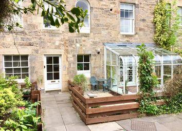 1 bed flat to rent in East Silvermills Lane, Stockbridge, Edinburgh EH3