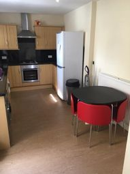 Thumbnail 4 bed property to rent in Coulston Road, Lancaster, Lancaster