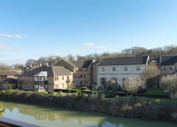 Thumbnail 2 bed flat for sale in Belton Street, Stamford