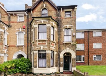 Thumbnail 6 bed end terrace house for sale in Hatherley Road, Sidcup