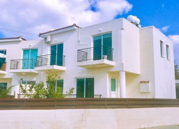 Thumbnail 3 bed property for sale in Emba, Paphos, Cyprus
