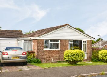 Thumbnail 3 bed bungalow for sale in Hill Head Park, Brixham
