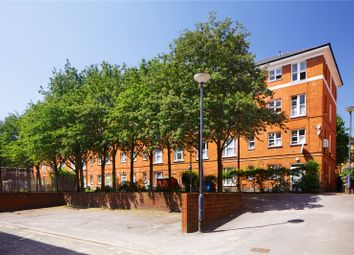 Thumbnail 1 bed flat to rent in Peckett Square, Highbury