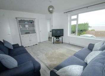 Thumbnail 3 bedroom bungalow for sale in Newhaven Road, Portishead, Portishead, North Somerset